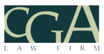 cga-full-color-logo-2
