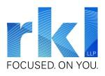 rkl-logo-update-d09